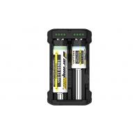 Зарядное устройство Armytek Handy C2 Pro