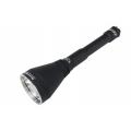 Светодиодный фонарь Armytek Barracuda v2  XP-L HI (1350 люмен, 2x18650 или 4xCR123)