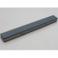 Алмазный брусок  для точилок Apex, Ruixin, Ganzo 155х19 мм 1200/2500 грит