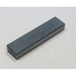 Алмазный брусок двусторонний 280/600 грит 84*19 мм (50%)