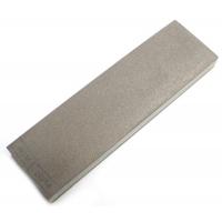 Алмазный брусок двусторонний 280/700 грит 120*35 мм (25%)