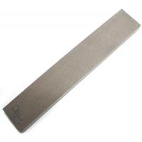 Арх. Алмазный брусок двусторонний 1200/2500 грит 200*35 мм (25%) + чехол в подарок!