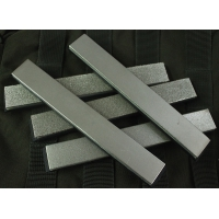 Алмазный брусок для точилок Apex и аналогов 400 Грит