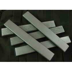 Алмазный брусок для точилок Apex и аналогов 200 Грит