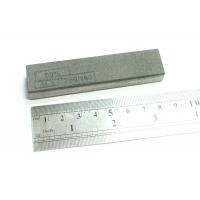 Алмазный брусок двусторонний 80/150 грит 84*19 мм (50%)