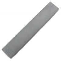 Алмазный брусок двусторонний 280/600 грит 200*35 мм (50%)
