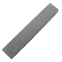 Алмазный брусок двусторонний 5000/15000 грит 200*35 мм (50%)