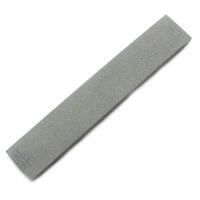 Алмазный брусок двусторонний 80/150 грит 200*35 мм (50%)