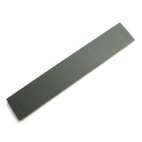 Алмазный брусок двусторонний 800/2500 грит 200*35 мм (50%)