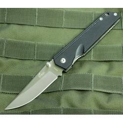 Складной нож Enlan EW040