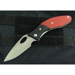 Складной нож Enlan L06-1