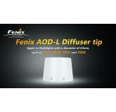 Рассеивающий колпачок Fenix AOD-L