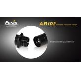 Выносная кнопка Fenix AR102