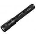 Арх.Светодиодный фонарь Fenix E20 2014 (250 ANSI лм, 2xAА)