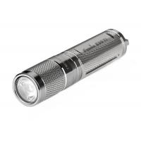 Светодиодный фонарь Fenix E99 Ti (100 ANSI лм, 1xAAА)