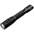 Светодиодный фонарь Fenix FD20 XP-G2 S3 (350ANSI люмен, 2xAA)