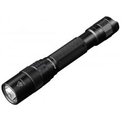 Светодиодный фонарь Fenix FD20 XP-G2 S3 350ANSI люмен, 2xAA