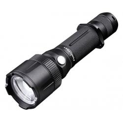 Светодиодный фонарь Fenix FD41 XP-L HI 900 ANSI люмен, 1х18650 / 2xCR123