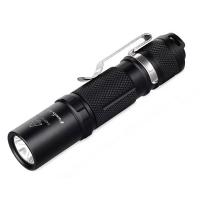 Арх. Светодиодный фонарь Fenix LD09 (130 ANSI люмен, 1хАА)