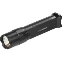Арх. Светодиодный фонарь Fenix LD41 (520 ANSI лм, 4xAA)