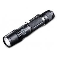 Арх. Светодиодный фонарь Fenix PD35 XM-L2 2014 (960 ANSI лм, 1x18650/2xCR123)