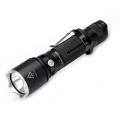 Светодиодный фонарь Fenix TK15UE XP-L HI (1000 ANSI люмен, 1х18650 / 2xCR123)