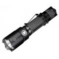 Светодиодный фонарь Fenix TK20R XP-L HI V3 + АКБ, ЗУ (1000 ANSI люмен, 1х18650 / 2xCR123)