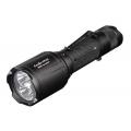 Светодиодный фонарь Fenix TK25 R&B (1000 ANSI люмен, 1х18650 / 2xCR123)