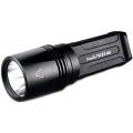 Арх. Светодиодный фонарь Fenix TK35UE MT-G2 (1800 ANSI люмен, 2х18650/4xCR123A)