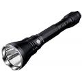 Светодиодный фонарь Fenix TK47UE XHP70 (3200 ANSI люмен, 2х18650)
