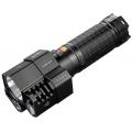 Арх. Светодиодный фонарь Fenix TK76 (2800 ANSI лм, 4х18650)