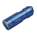 Светодиодный фонарь Fenix UC02 синий (130 ANSI люмен,1х10180)