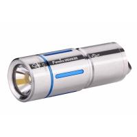 Светодиодный фонарь Fenix UC02SS Blue (130 ANSI люмен,1х10180)