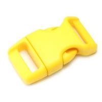 Фастекс 16 мм (5/8) Желтый