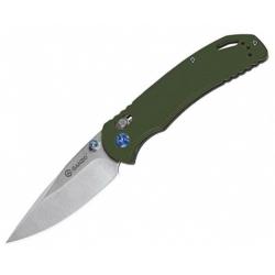 Купить складной нож Ganzo Firebird G7531-GR