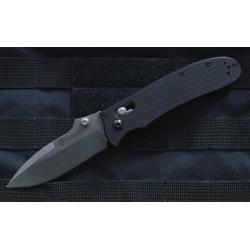 Купить складной нож Ganzo Firebird G7041