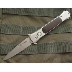 Купить складной нож Ganzo G707