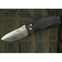 Купить складной нож Ganzo (Firebird) F720