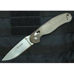 Купить складной нож Ganzo (Firebird) G727M-WD1
