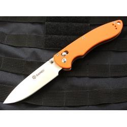 Купить складной нож Ganzo (Firebird) G740-OR