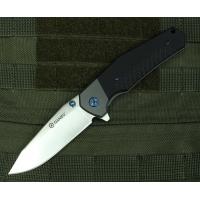 Ganzo (Firebird) G7491-BK