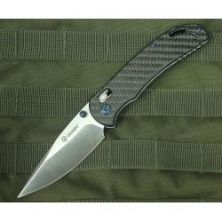 Купить складной нож Ganzo Firebird G7531-CF