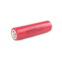 Высокотоковый аккумулятор IMR 18650 LG HE2 2500мАн  35A