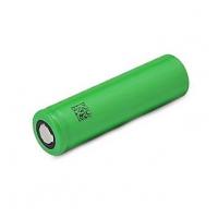 Высокотоковый аккумулятор IMR 18650 Sony VTC5 2600мАн  30A