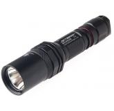 Светодиодный фонарь JetBeam BC25SE 960 ANSI люмен, 1х18650 / 2xCR123