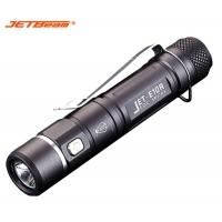 Светодиодный фонарь JetBeam Jet-E10R (650 ANSI люмен, 1хAA, 1x14500)
