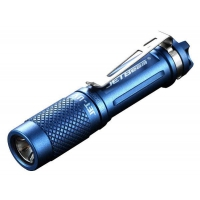 Светодиодный фонарь JetBeam Jet-UV ультрафиолетовый (365nm, 1хAAA)
