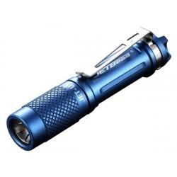 Светодиодный фонарь JetBeam Jet-UV ультрафиолетовый 365nm, 1хAAA