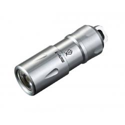 Светодиодный фонарь Jetbeam Mini-1 SS 130 ANSI люмен, 1x10180