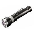Светодиодный фонарь JetBeam RRT02 780 ANSI люмен, 1х18650 / 2xCR123